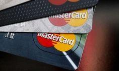 Startup promete devolver parte do dinheiro nas compras feitas com Mastercard