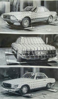 Mercedes benz 280 sl proto Mercedes Benz R Class, Mercedes Concept, Daimler Benz, Aerospace Engineering, Classic Mercedes, My Ride, Concept Cars, Pavilion, Peugeot