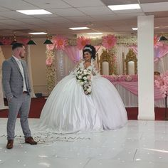 Girls Dresses, Flower Girl Dresses, Event Decor, Beautiful Bride, Events, Wedding Dresses, Instagram, Fashion, Dresses Of Girls