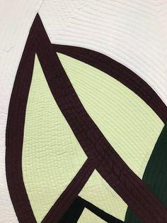 quilts und mehr: Quiltiing Quilt Art, Shibori, Inchies, Symbols, Blog, December 12, Textile Art, Blogging, Glyphs