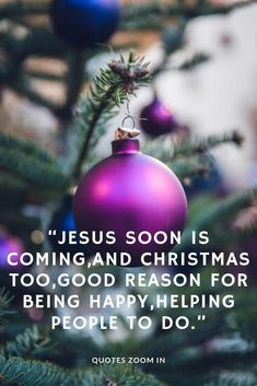 Wish merry christmas greetings for friends. My idea of Christmas, whether old-fashioned or modern, is very simple: loving others. Come to think of it, why do we have to wait for Christmas to do that? Christmas Verses, Christmas Card Sayings, Merry Christmas Quotes, Christmas Humor, Christmas Bulbs, Xmas Quotes, Done Quotes, Jesus Sayings, Jesus Quotes