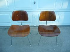 eames dcm lcm lcw dcw herman miller modern chair furniture