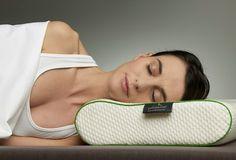 Met Pillowise een perfect kussen voor elk lichaam - Online Shoppen NederlandOnline Shoppen Nederland