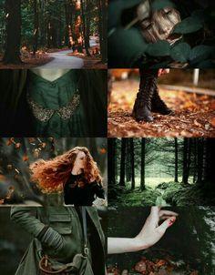 Middle Earth aesthetics: Ladies of Mirkwood Autumn Aesthetic, Witch Aesthetic, Aesthetic Collage, Aesthetic Dark, Aesthetic Fashion, Artemis Aesthetic, Aesthetic Drawing, Vegvisir, Slytherin Aesthetic
