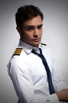 Ed Westwick | via Tumblr                                                       …