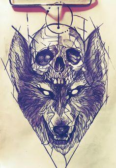 Wolf (másolat)