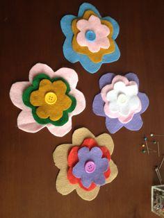 fiori per abbellire qualsiasi cosa