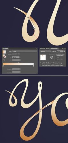 switch shadows to multiply mode – Design Web Design, Logo Design, Graphic Design Tutorials, Graphic Design Art, Graphic Design Inspiration, Typography Design, Layout Design, Chalk Typography, Identity Design