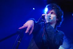 jamie-t (by Patrick. Musicians, All About Time, Bands, Cool Stuff, Concert, People, Band, Concerts, Band Memes