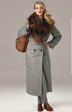 1a6a0ecc82 15 Best Marina Rinaldi Plus Size Ladies Designer images in 2012 ...