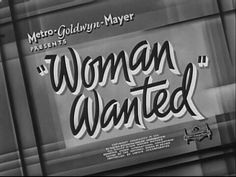 http://www.shillpages.com/movies/mt1930s.shtml