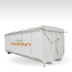 Ecocentury   Brindamos el servicio alquiler y venta de contenedores y equipos portátiles. Contamos con una amplia gama de productos en fibra de vidrio y plástico inyectado que se acoplan perfectamente a superficies de cualquier tipo.