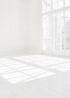 White light (klicka här)