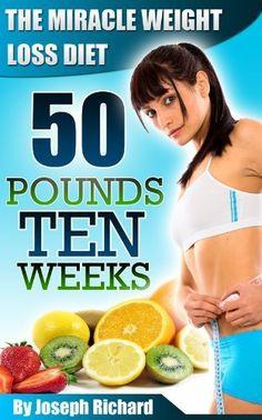 The Miracle Weight Loss Diet by Joseph Richard, http://www.amazon.com/dp/B007OWIGIU/ref=cm_sw_r_pi_dp_Z285tb0RZ1EMM