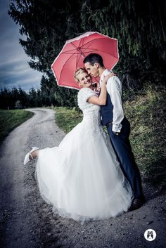 Hochzeitsfotograf Allgäu - Brautpaarshooting mit Reportage - Andrea & Tobias-image-7