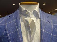 New shop window display #dormeuilmode #shopwindow #mensfashion #fashion #collection