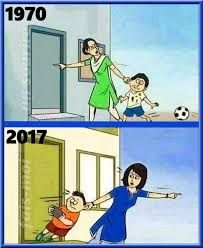 Realities of Life: The modern reality of Life has been cleverly presented in this post in a humourous and rather brutal manner using the 45 illustrations. Funny Photos, Funny Images, Nurse Jokes, Reality Of Life, Just A Game, Dark Memes, Parenting Humor, Man Humor, Funny Humor