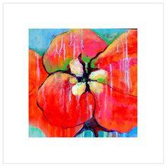 ©-Bloemen-schilderij-www.moniqueblaak.nl-Sellingen-prov.-Groningen-schildercursus-workshops-exposities-verkoop-schilderijen-pos14