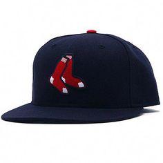 ee8b646dab1  mlbcom Baseball Uniforms