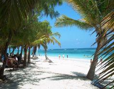 Punta Cana-Bavaro