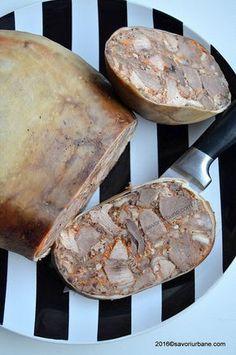 cum-se-face-toba-de-porc-traditionala-de-casa-ardeleneasca