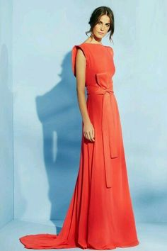 Gala Dresses, Event Dresses, Formal Dresses, Dream Dress, Dress Skirt, Dress Up, Beautiful Dresses, Nice Dresses, Elegant Outfit