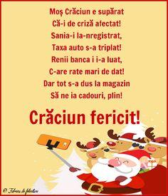 Xmas Cards, Kindergarten, Funny, Christmas, Movie Posters, Christmas Time, Christmas E Cards, Xmas, Christmas Cards