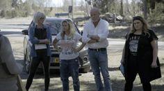 Wie moet tijdens Kroongetuige aflevering 7 naar huis?   This Made My Day