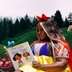 A picture book for magical yet imperfect children everywhere, written by debut author Ashley Franklin and perfect for fans of such titles as Matthew A. Cherry's Hair Love, Grace Byers's I Am Enough, and Lupita Nyong'o's Sulwe. 📸 @ashleyfranklinwrites Cherry Hair, Lupita Nyongo, Harsh Words, I Am Enough, Curtain Call, Picture Books, Pretty Good, Love Her, Cool Pictures