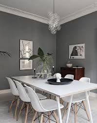Image result for black and white furniture