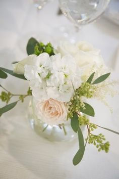vintage-wedding-flowers-washington-dc-wedding-Kathy-Blanchard-Photography