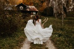 whitefoxphoto.pl