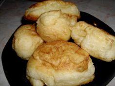 Bosnian Recipes, Bulgarian Recipes, Kiflice Recipe, Baking Recipes, Cake Recipes, Bread Dough Recipe, Kolaci I Torte, Torte Recepti, Best Food Ever