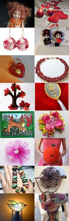 Gifts January*27* by gadgetvp on Etsy--Pinned with TreasuryPin.com