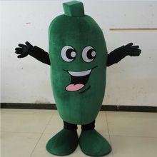 Hola Wurst Kostüm/Wurst maskottchen kostüm zum verkauf