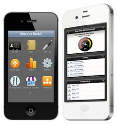looking for professional iphone developer do you desire to create amazing apps we provide you an