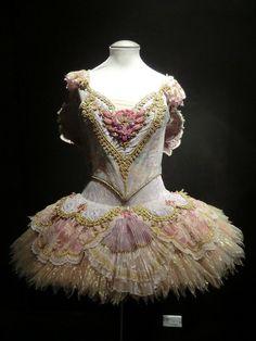 sugar plum fairy | Tumblr