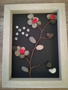 Frame, Home Decor, Journals, Picture Frame, A Frame, Interior Design, Frames, Home Interior Design, Home Decoration