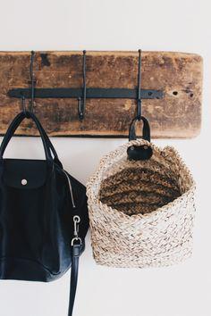 Tine K / Saarannamaria Longchamp, Tote Bag, Bags, Interior, Handbags, Indoor, Totes, Interiors, Bag