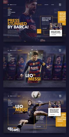Not older one, here are creative newest website designs for inspiration. These website designs are cool and up-to-date. Website Design Inspiration, Best Website Design, Website Design Services, Website Design Layout, Layout Design, Website Designs, Website Ideas, Ui Design, Design Websites