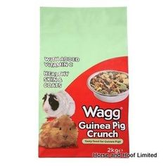Wagg Guinea Pig Food Crunch Guinea Pig Food from Wagg Our nutritious and tasty complementary guinea pig food Specially formulated to ensure your pet receives a balanced, healthy diet Ideal to complement fruit and greens as part of a varied diet. Healthy Balanced Diet, Healthy Fats, Healthy Skin, Guinea Pig Food, Guinea Pigs, Best Weight Loss, Weight Loss Tips, Avocado, Blog
