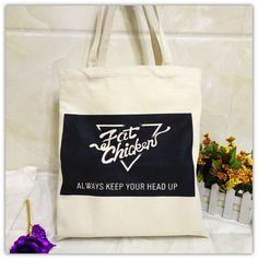 canvas bags,cotton bags