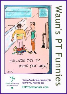 cool Physical Therapy Professionals: Home by  http://www.dezdemonhumor.top/physics-humor/physical-therapy-professionals-home/