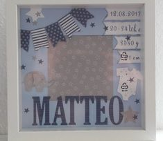 Baby Party, Baby Shower Parties, Baby Shower Themes, Baby Boy Shower, Baby Shower Decorations, Baby Shower Gifts, Baby Showers, Newborn Baby Girl Gifts, Scrabble Crafts