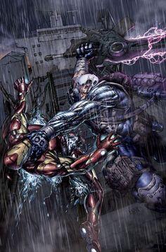 AvengersXSanction_2_PlattVariant