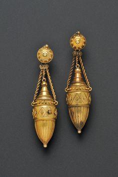 Boston. - jewellry auction 2012