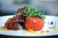 #PrivateChef de Madrid crea platos exclusivos para cada evento!