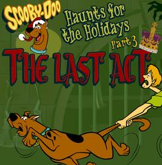 Play Free Online Scooby Doo Haunts for the Holidays - Part 3: The Last Act Game in freeplaygames.net! Let's play friv kids games, scooby doo games, play free online cartoon network games, play scooby doo games. #PlayOnlineScoobyDooHauntsForTheHolidaysPart3TheLastActGame #PlayScoobyDooHauntsForTheHolidaysPart3TheLastActGame #PlayFrivGames #PlayScoobyDooGames #PlayFlashGames #PlayKidsGames #PlayFreeOnlineGame #Kids #CartoonNetwork #Friv #Games #OnlineGames #Play #ScoobyDooGames Online Fun, Online Games, Fun Games, Games For Kids, Scooby Doo Games, Lets Play, Cartoon Network, Acting, Holidays