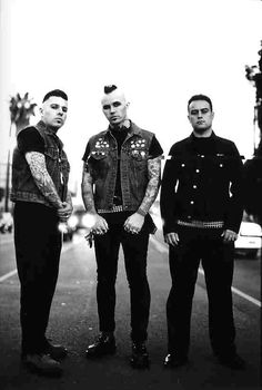 Find images and videos about psychobilly and tiger army on We Heart It - the app to get lost in what you love. Music Is My Escape, Music Love, Music Is Life, My Music, Psychobilly Bands, Rockabilly Bands, Psychobilly Style, New Look Fashion, Men's Fashion