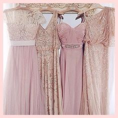 A #Vintage Affair... Stop in & check out our latest arrival of #vintage style #bridesmaid #dresses! @formalspot @barijayfashions @jimhjelmoccasions @dessygroup  www.FormalSpot.com, (407) 578-1896  #bride #bridetobe #justengaged #engaged #bridalparty #bridesmaiddresses #bridesmaids #lace #vintagewedding #weddings #weddingday #newarrivals #fall2015 #barijayfashions #dessygroup #jimhjelmoccasions #formalspot